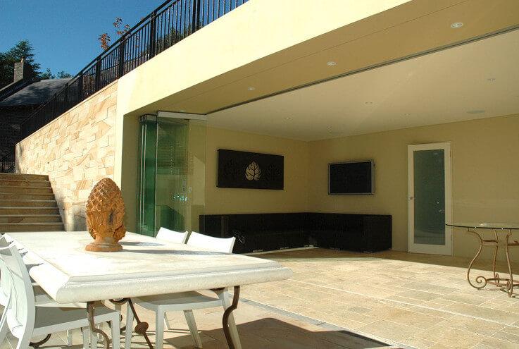 House at Epping - WVA Design